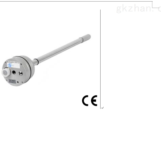 进博会热销 SENSORMATE ML1018负荷传感器