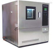 冷热老化试验机