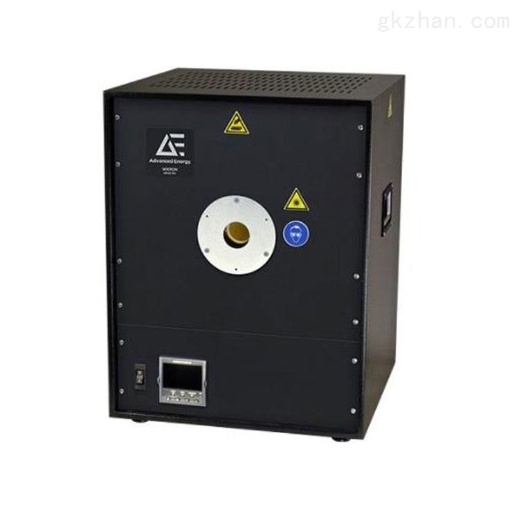 MIKRON M330-EU高温黑体辐射源