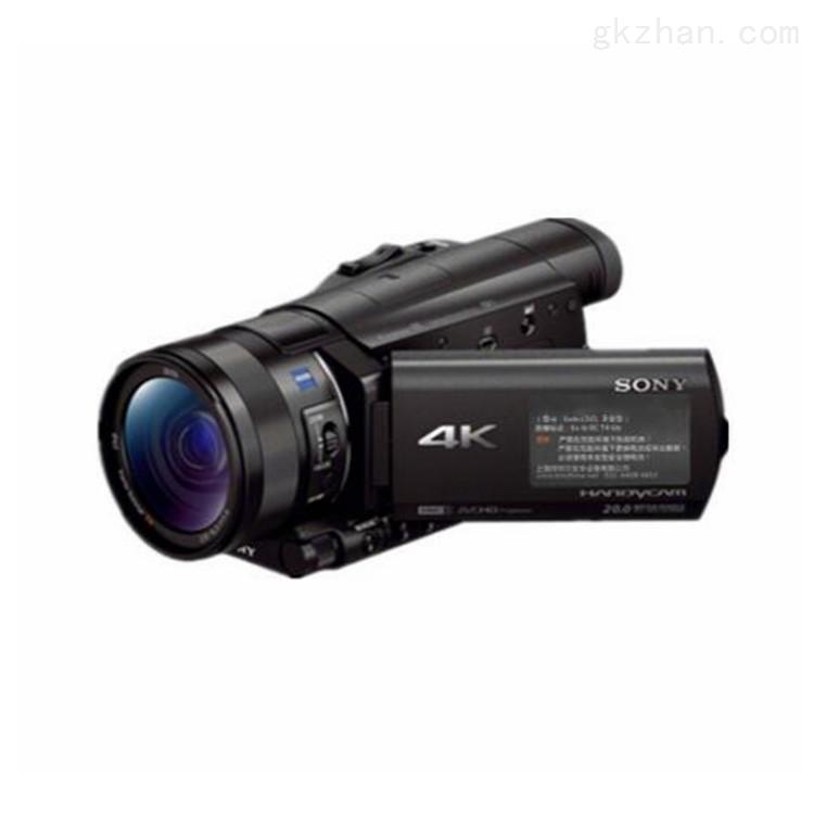 防爆影像记录仪Exdv1501防爆摄像机