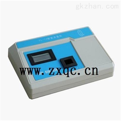 台式铁离子检测仪 现货