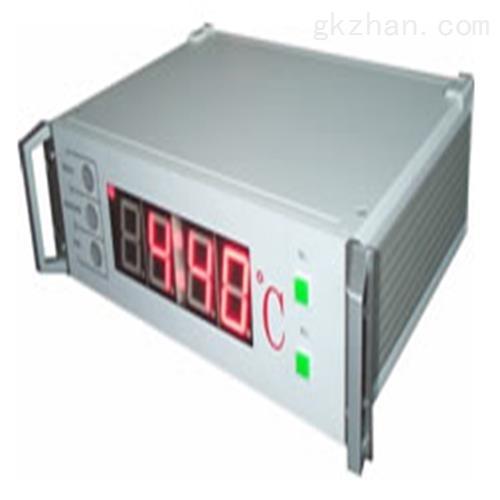 微机数字测温仪 现货