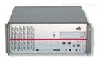 TF Analyzer 2000E鐵電壓電分析儀