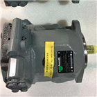 多用于船舶的REXROTH液压油泵有货