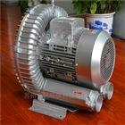 碳酸飲料灌裝機械高壓風機