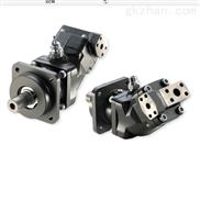 希而科SUNFAB双回路泵SCPD 56/26 DIN系列