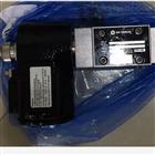 原裝HERION液壓電磁閥S6係列特價