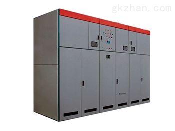 鼠笼型电机配套起动柜