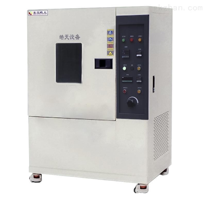 换气式高温老化箱