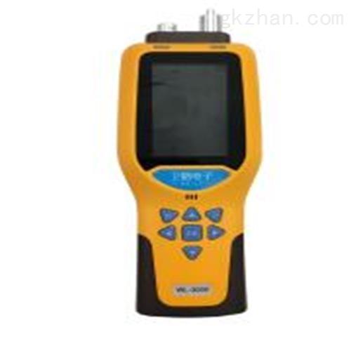 便携式六氟化硫气体检测仪 现货