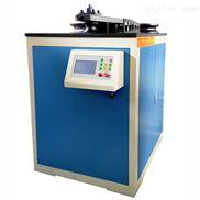 给水(钢塑 衬塑 涂塑)复合管弯曲试验机