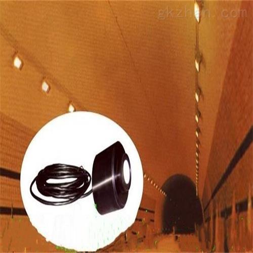 隧道光亮度检测 现货