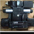 D41FTE01FC1NG00PARKER派克D41VW001C4NJW电磁换向阀