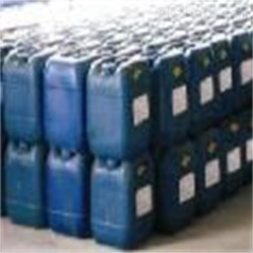 溢油分散剂 现货