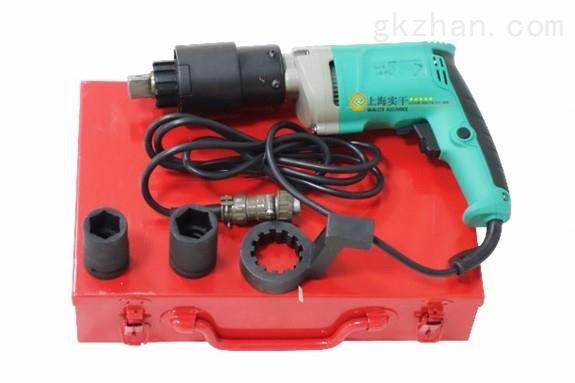 电动定扭力扳手700Nm电动定扭矩扳手1000N.m电动扳手