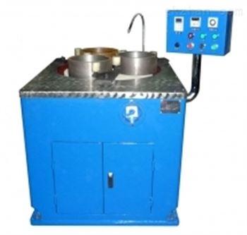 BCP-DM610EB高精单面研磨机