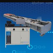 微机控制钢绞线拉力试验机