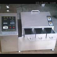 饱和蒸汽老化试验箱