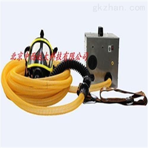 电动送风长管呼吸器(中西器材)现货