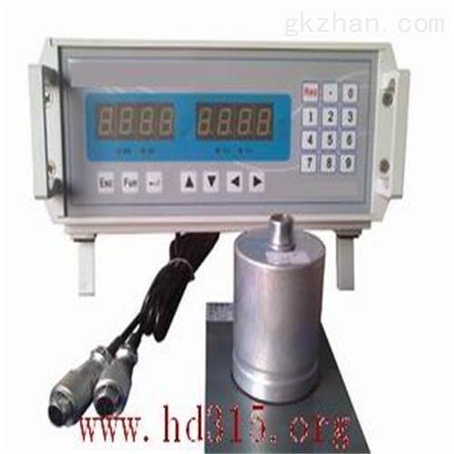 硅钢片铁损测量仪 现货