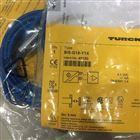 TURCK电感式传感器产品特性一览