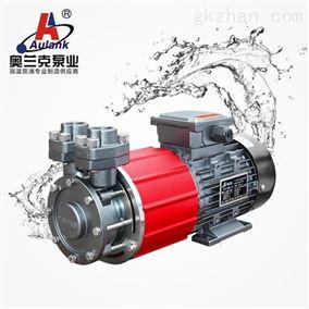 高低温磁力泵