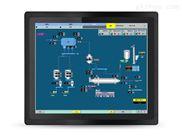15寸嵌入式工业平板电脑,电容触摸