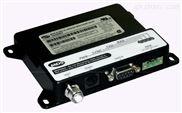GEMDSEL-805数传电台模块