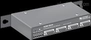 SDM-SIO4串口I/O接口