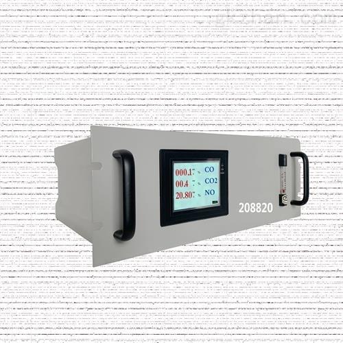 电化学氧气分析仪 现货