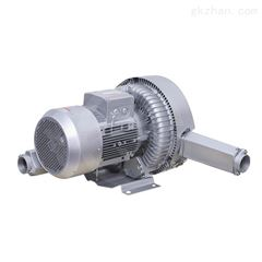 RB-82S11kw污水水深曝气旋涡气泵