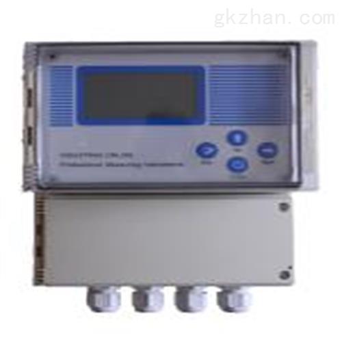 在线电导率仪(中西器材)现货