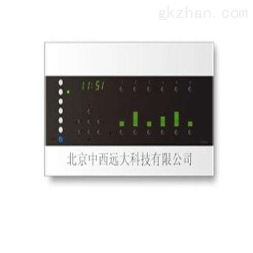 照明控制系統 现货