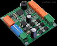 AQMD3605BLS直流无刷电机驱动器