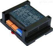 AQMD3608BLS直流无刷电机驱动器