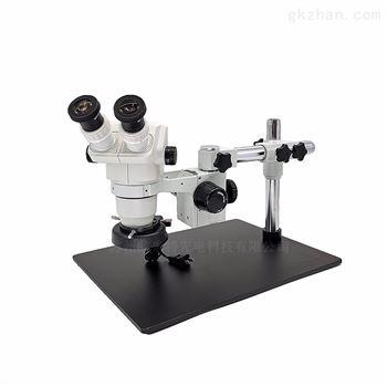 OMT1065系类连续变倍显微镜