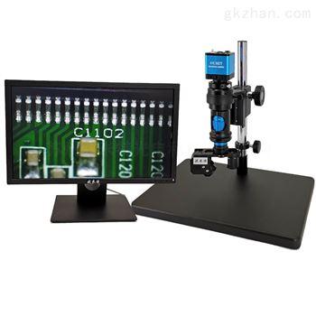 OMT-6000H系列高清HDMI高清动