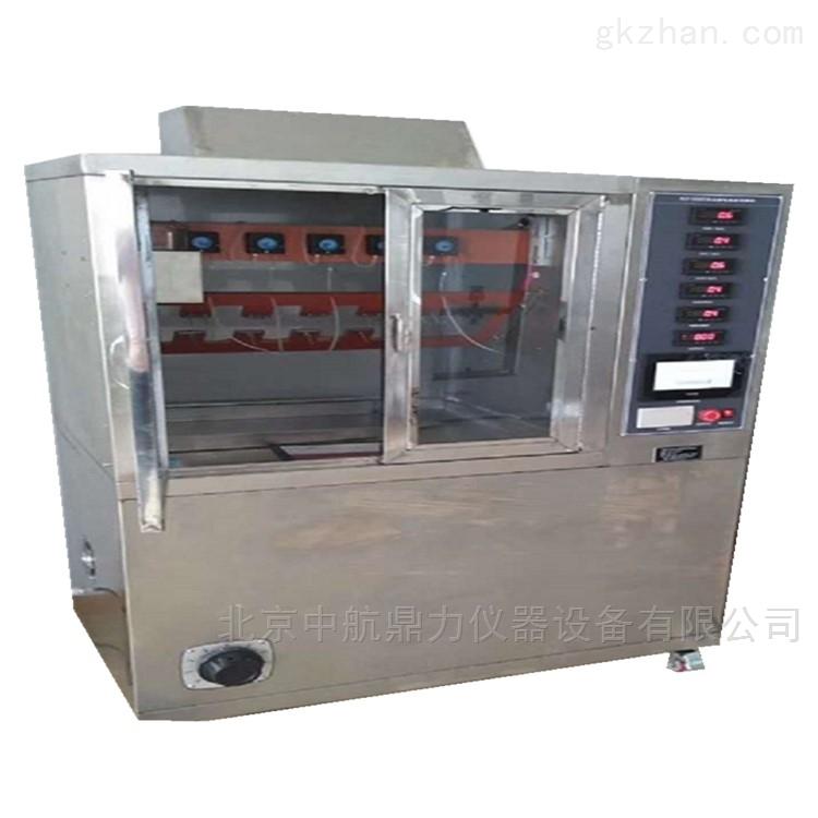 耐电痕试验仪