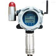固定式氟气检测仪气体报警器无线