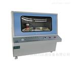 LJC-100KV介电强度试验仪