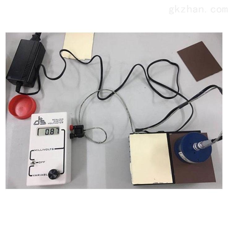 美国DS-AE1RD1建筑反隔热涂料发射率测量仪