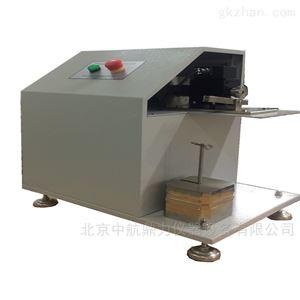 橡胶摩擦磨损测量仪(计算机控制)