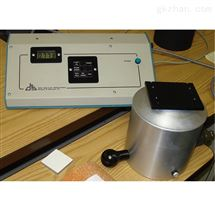 SSR-ER太阳光反射比测量仪