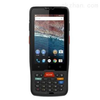 IVY680智能手持终端PDA