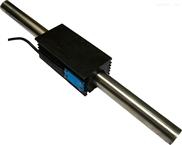 ServoShaft32系列管状直线电机