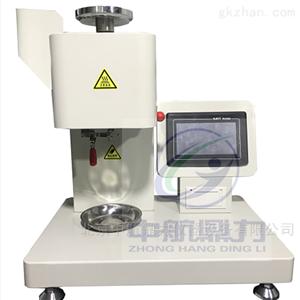 溶体流动速率测试仪 熔融指数仪