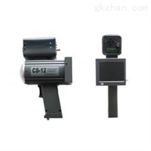 手持式雷达测速仪 现货