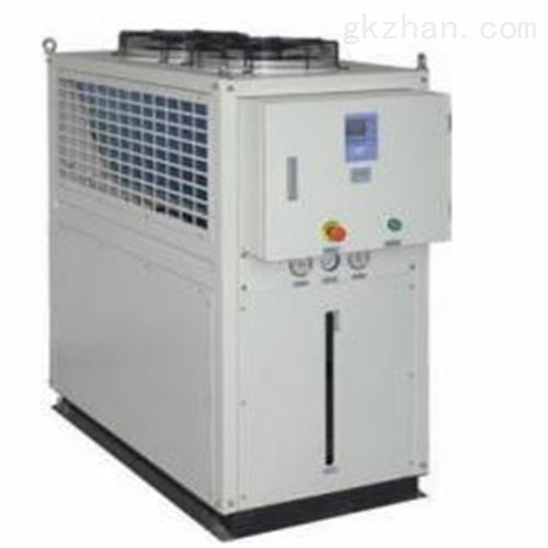 冷却水循环机 现货