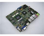 QM67i3,i5,i7嵌入式工控主板