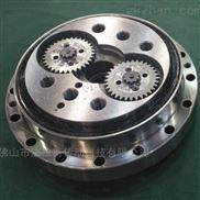焊接变位机RV减速机